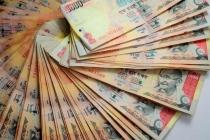 Indien schafft 500 und 1000-Rupien-Scheine ab
