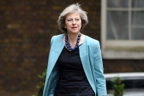 Grossbritannien rechnet mit chinesischen Investitionen