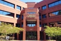 Siemens kauft Mentor Graphics fur 4,5 Milliarden Dollar
