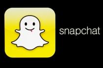 Snapchat beantragt Borsenzulassung