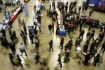 Dutch Unemployment Rate Declines In March