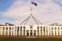 Австралийские парламентарии предложили создать в стране собственную...