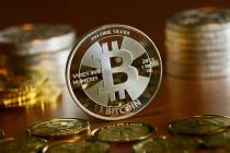 Благодаря обновлениям курс биткоина может вырасти до 8 000 долларов