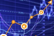 Bitconnect покоряет новые ценовые вершины