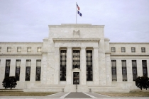 Инвесторы не ждут повышения ставок ФРС США