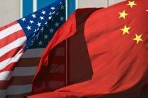 Советник президента США заявил об экономической войне с Китаем