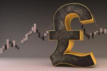Brexit поспособствует падению фунта ниже паритета с евро – аналитики