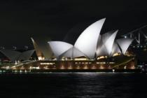 Австралия планирует ужесточить контроль в отношении отмывания денег, включая биткоин