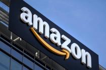 Капитализация Amazon рухнула на $5,7 млрд из-за высказываний Трампа