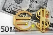 Обвал EUR/USD: понижательное давление на евро сохранится
