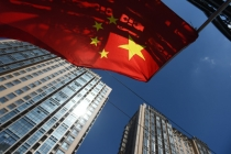 China Fiscal Revenue, Spending Growth Softens in August