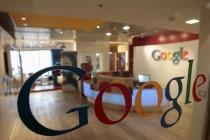 Google Appeals Against 2.4 Billion Euro Anti-Trust Fine
