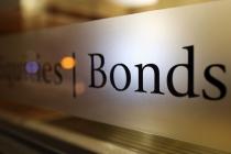 Selling Pressure in Bond Market Rises as Geopolitical Worries Ease