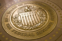 Fed Left U.S. Rates Unchanged, to Begin Portfolio Drawdown in October