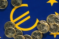 Eurozone Yields Jump after Fed Signals Rate Hike