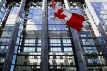 Mixed Canada Economic Data Opens Doors for more Rate Hikes
