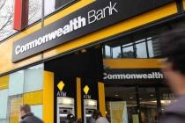 Australian Banks Scrap ATM Fees