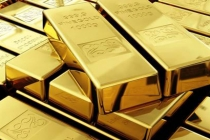 Gold Prices Drop on Stronger Dollar, Weaker Euro