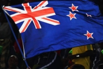 Political Developments Weigh on New Zealand Dollar