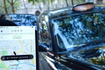 Uber Seeks Dialogue with London Regulator to Renew License