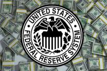 Сокращение инфляции – не причина откладывать подъем ставки