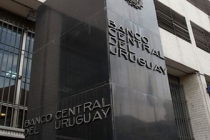 ЦБ Уругвая запустит проект по тестированию собственной цифровой валюты
