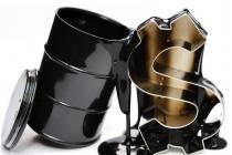 Прогноз: нефть может продолжить рост