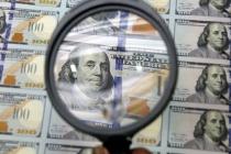 Оптимистичный прогноз Дадли подтолкнул доллар к росту