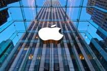 Провал продаж iPhone 8 ударил по Apple и поставщикам
