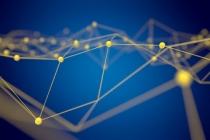 До 2019 года каждый пятый в мире ЦБ может внедрить технологию блокчейн