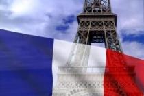 Французская экономика не потеряла доверие предпринимателей