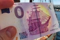 Эксперты: Политические риски негативно отражаются на евро, но не мешают его росту