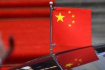 Впервые за шесть лет уровень госдолга КНР к ВВП снизился