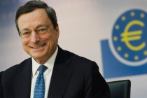ECB Retains Optimistic Outlook on Wage, Inflation Growth