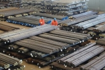 China Producer Prices Jump in September