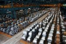 Китай: инфляция цен производителей в стране неожиданно ускорилась