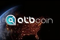 Криптовалюта ATB Coin допущена к торгам на HitBTC