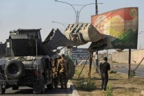 Нефть подорожала на 1 процент, поскольку бои остановили производство в Киркуке