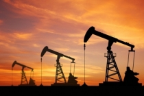 В IV квартале средняя стоимость барреля нефти марки Brent составит $54