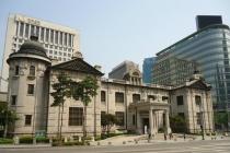 Опрос Reuters: Центральный банк Южной Кореи, вероятно, оставит ставки без изменений