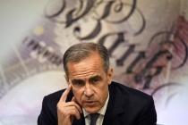 Великобритания: Инфляция в сентябре достигла 5,5-летнего максимума