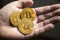 Через пять лет криптовалюты могут стать полноценным платежным средством