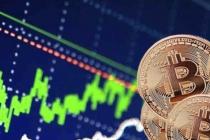 Число пользователей биткоина увеличивается вдвое каждые 12 месяцев
