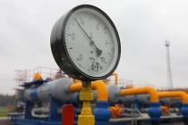 Власти США планируют строительство двух газопроводов