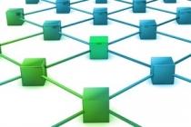 В сети Gigablock создан первый в мире блок размером 1 гигабайт