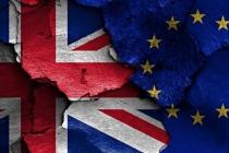 Переговоры по Brexit могут завершиться провалом