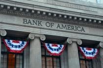 Bank of America задумался о реальной стоимости криптовалют