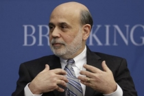Экс-глава ФРС: Правительства предпримут любые действия, чтобы помешать биткоину