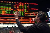 Индексы Dow Jones и S&P 500 вновь обновили рекорды