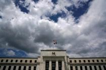 Трамп назначит нового главу ФРС в начале ноября